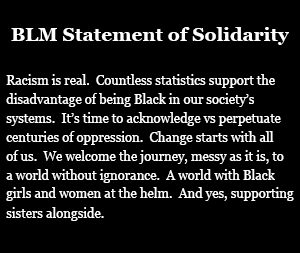 BLM-Statement-of-Solidarity