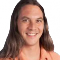 Dan Gilson - StrongHER TogetHER