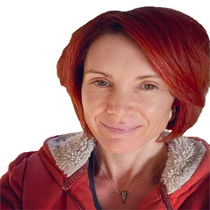 Anna-Bloodworth-Blog-StrongHER-TogetHER