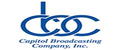 Capital Broadcasting Company238x100