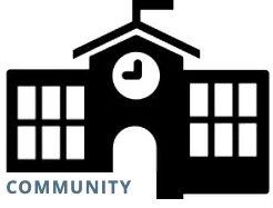 Community2-StrongHER-TogetHER