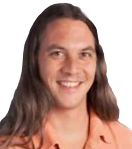 Dan-Gilson-StrongHER-TogetHER