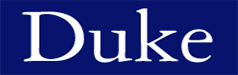 Duke-University238x75