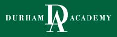 Durham-Academy238x75