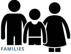 Families3-StrongHER-TogetHER