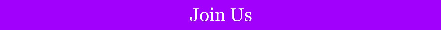 Join-Us2