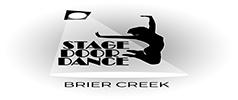 Stage Door Dance Brier Creek238x100