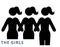 The-Girls-StrongHER-TogetHER