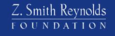 Z. Smith Reynolds Foundation238x75