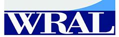 wral-station-logo_238x75
